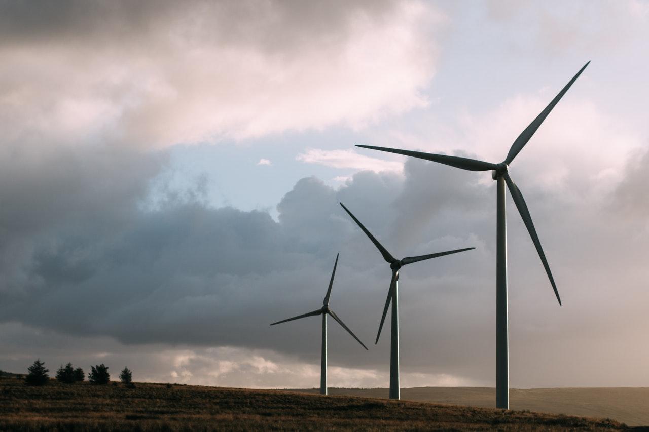 Uit de raad: Regionale Energie Strategie